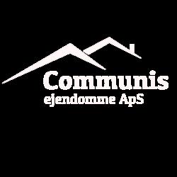 Communis
